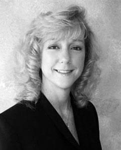 Wendy S. Ballard